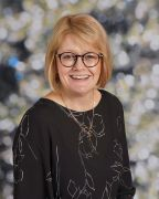 Mrs Kathy Thompson
